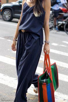 Gucci marmont belt
