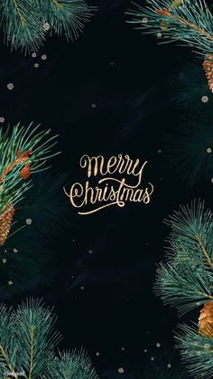merry christmas wallpaper & merry christmas & merry christmas quotes & merry christmas wishes & merry christmas wallpaper & merry christmas calligraphy & merry christmas signs & merry christmas quotes wishing you a & merry christmas gif Christmas Phone Wallpaper, Wallpaper Images Hd, Holiday Wallpaper, Of Wallpaper, Mobile Wallpaper, Christmas Images Wallpaper, Wallpaper Backgrounds, Christmas Background Wallpaper, Christmas Countdown Wallpaper