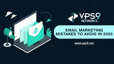 Email Marketing Strategy, Mistakes, Things To Come, Reading, Blog, Reading Books, Blogging