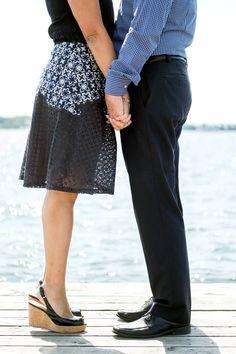 Amy & Joe . . . . #wedding #party #engagement #mnphotographer #celebration #bride #groom #bridesmaids #happy #happiness #unforgettable #love #forever #weddingdress #weddinggown #weddingcake #family #smiles #together #ceremony #romance #marriage #weddingday #flowers #celebrate #instawed #instawedding #party #congrats #fujifeed