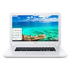 Acer 15.6″ Chromebook Laptop 4GB 32GB | CB5-571-C5XU   see more at  http://laptopscart.com/product/acer-15-6-chromebook-laptop-4gb-32gb-cb5-571-c5xu/