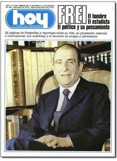 Chile-Revista+Hoy.jpg (400×550)