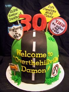 Google Image Result for http://media.cakecentral.com/gallery/826578/600-1333286830.JPG