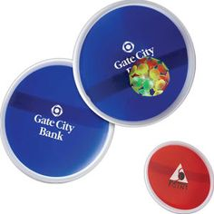 LED Suction Cup Ball Game