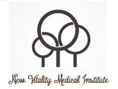 New Vitality Medical Institute