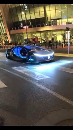 New Luxury Cars, Luxury Sports Cars, Exotic Sports Cars, Cool Sports Cars, Super Sport Cars, Exotic Cars, Super Fast Cars, Mercedes Benz Autos, Mercedes Car