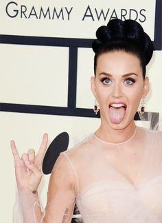 Katy Perry :p ♡