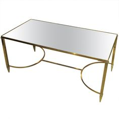 Exterior: Marvelous Brass Antelope Coffee Table Also Rectangular Brass Coffee Table from 4 Tips For Selecting Brass Coffee Table