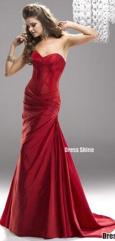 valentine red pf2149