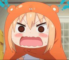 Himouto! Umaru-chan Himouto,Umaru-chan Umaru Chan My Two-Faced Little Sister 干物妹 うまるちゃん 干物妹!うまるちゃん Umaru Doma 土間うまる Kirie Motoba 本場 切絵 Raizo Senpai - GIF anime manga raizo senpai gif animegif anime gif For more visit: Tumblr @ raizo-senpai.tumblr.com