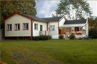 Leie av Felleshuset Solvang kolonihage avd 4 Shed, Outdoor Structures, Barns, Sheds