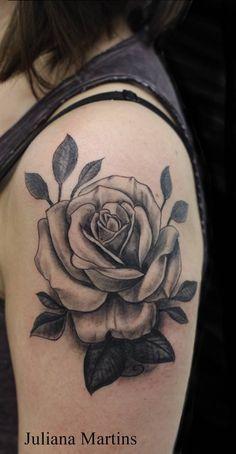 tatuagem realizada por Juliana Martins contato:julianamartinstatuagem@gmail.com