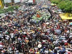 Fiestas de Santo Domingo de Guzmán | Noticias de Nicaragua