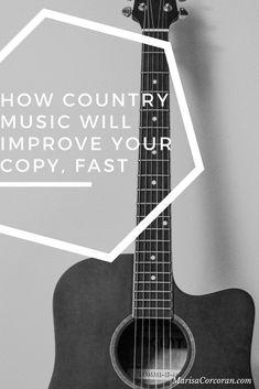 fa39e88e224c90 How Country Music Will Improve Your Copy