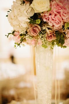 See the rest of this beautiful gallery: http://www.stylemepretty.com/gallery/picture/1203230/