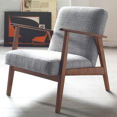 51 best vintage furniture images vintage furniture antique rh pinterest com