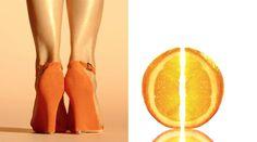 Fashion or Food?