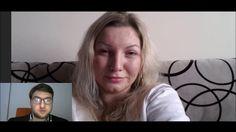 Панические атаки симптомы лечение | всд самостоятельно причины отзывы пр...https://www.youtube.com/watch?v=GY1gHRRLJos