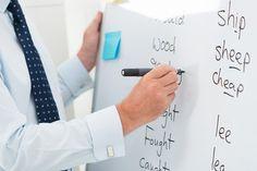 Mesleki ve kurumsal dil eğitimlerinde Türkiye'nin lideri Dil Akademi, web tasarımda bizi seçti! http://www.dilakademi.com.tr/ Design by: www.webhome.com.tr/ SEO: www.seodestek.com.tr #webhome #webtasarım #webtasarımı #design #webdesign #seo