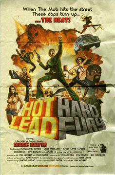 http://www.indiegogo.com/projects/hot-lead-hard-fury