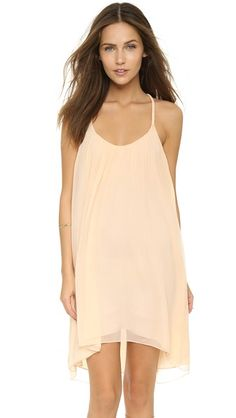 Candela Ariel Dress