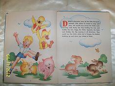 1949-rempels-deegie-fairy-princess_1_3441d45aa6d956ac3bc00f7622687a75.jpg (400×300)