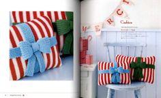 PRETTY COLOR CROCHET Goods 5 - Japanese Craft Book | eBay