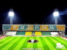 29.09.2016 FK Krasnodar – OGC de Nice Côte d'Azur http://www.kopane.de/29-09-2016-fk-krasnodar-ogc-de-nice-cote-dazur/  #Groundhopping #Fußball #fussball #football #soccer #kopana #calcio #fotbal #travel #aroundtheworld #Reiselust #grounds #footballgroundhopping #groundhopper #traveling #heutehiermorgenda #floodlights #Flutlicht #tribuneculture #stadium #thechickenbaltichronicles #FKKrasnodar #Krasnodar #OGCNice #OGCNIzza #Nice #Nizza #UEFA #EuropaLeague