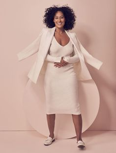 6075b8197a352c Tracee Ellis Ross Love Her Style
