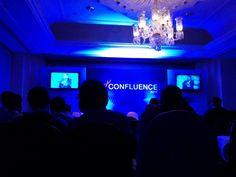 ZInnov - #Confluence2014