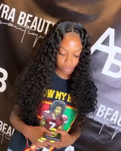 19 Amazing Bantu Knots to Try in 2019 - Style My Hairs Braids Hairstyles Pictures, Dope Hairstyles, Winter Hairstyles, Female Hairstyles, Wet And Wavy Hair, Edgy Hair, Wavy Weave, Braids With Weave, Quick Weave Hairstyles