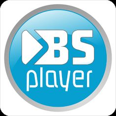 awesome BSPlayer v1.25.184 Cracked APK is Here! [Latest]