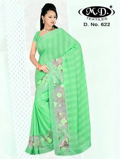 For Inquery Or Info : #Contact or #whatsapp us on :+91 9377507587 #Marble With Tissue Border work @699/-each for full set + Shipping Chage Extra... Saree - Marble With Tissue Border work... Blouse - raw_silk...