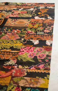 gaaf tapijt en kussen ikea silkeborg textile pinterest basements decorating and room. Black Bedroom Furniture Sets. Home Design Ideas