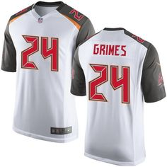 Cheap 12 Best Nike NFL Tampa Bay Buccaneers Jerseys images | Nike nfl  for sale