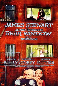 Rear Window - Wikipedia