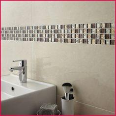 201 Carrelage Adhesif Salle De Bain Castorama Check More At Leonstafford