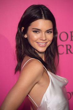 Kendall Jenner 11/30/16