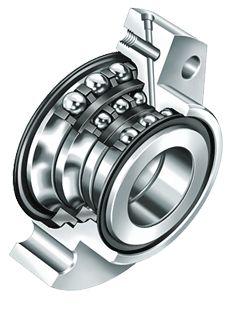Dalus - Sempre o melhor para você Bear, Diesel, Technology, Tools, Design, Products, Artworks, Diesel Fuel, Tech