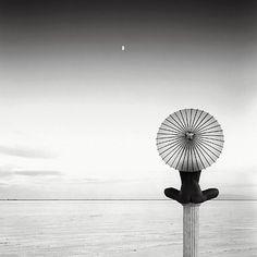 Dennis Mecham - Parasols: Image AB-5