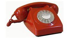 1960s landline