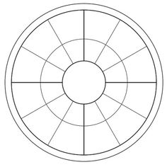 printable-multiplication-chart-7-times-table-printable.gif