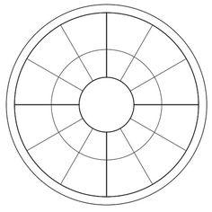 times-tables-chart-3-times-tables-printable.gif (1000×1294