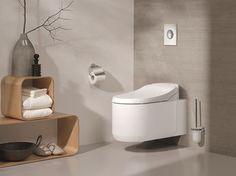 deco wc ambiance zen - Recherche Google