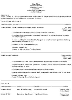 military resume builder examples resume template builder httpwwwjobresume - Resume Builder Military