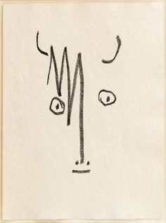 Picasso  doodle Source:topcat77 #art#Picasso