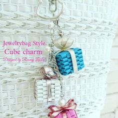 Key Chain, Charmed, Personalized Items, Style, Boyfriends, Swag