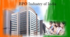KPO, as compared to represents high-end value added services wherein firms leverage expertise, skill, experience, and domain knowledge of the professionals handling such superior tasks. Domain Knowledge, Factors, Industrial, Organizations, Business, Indian, Usa, Industrial Music, Organizing Clutter