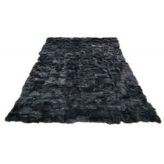 Bed Runner, Fur Throw, Bath Accessories, Loom, Runners, Towels, Cushions, Textiles, Luxury