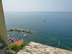 Riomaggiore, Liguria Italia (Luglio) Riomaggiore, Beach, Water, Outdoor, Italia, Gripe Water, Outdoors, The Beach, Beaches
